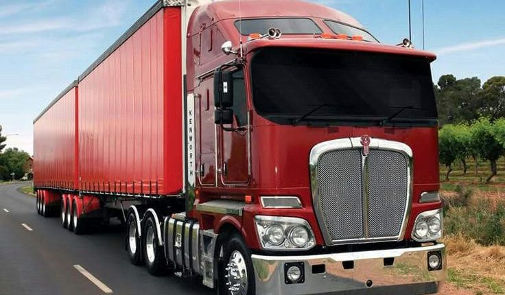 MC Linehaul Drivers needed for Linehaul work out of Tullamarine