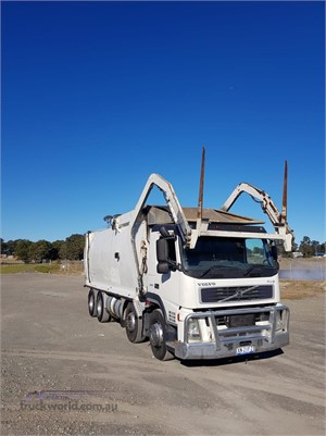 Front Lift Drivers $ – Wanted Campbellfield / Springvale