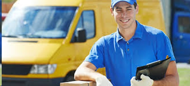 Urgent demand of delivery driver & warehouse staff