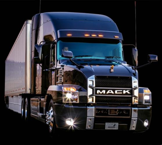 HC Local driver Ongoing role on offer $30.66 per hour