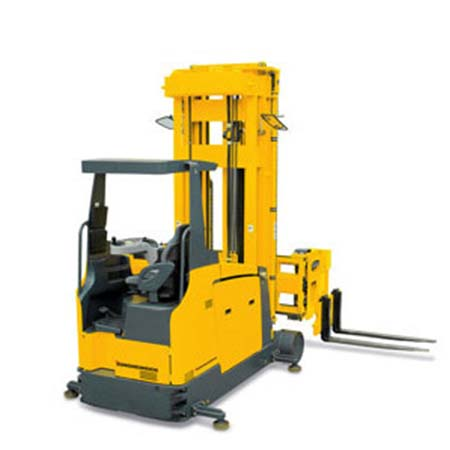 Forklift Role based in Berrinba