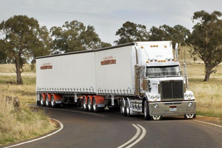 HC/MC Casual Drivers Wanted.   Tatura and Nagambie, Victoria