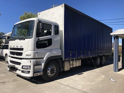 Experienced HR local Driver Out of Geelong starting  5am