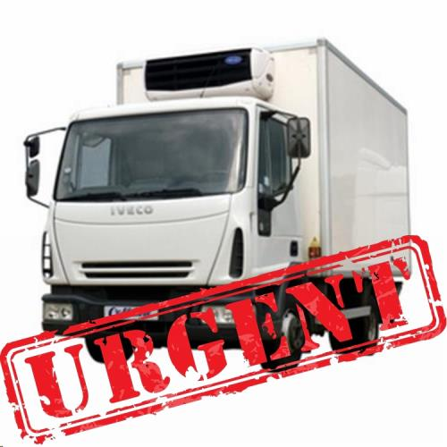 URGENT MR Driver required Tomorrow  10/1/20  Adelaide *DAILY PAY