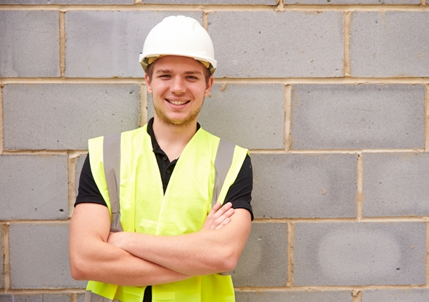 General Labourer Required Darwin, NT