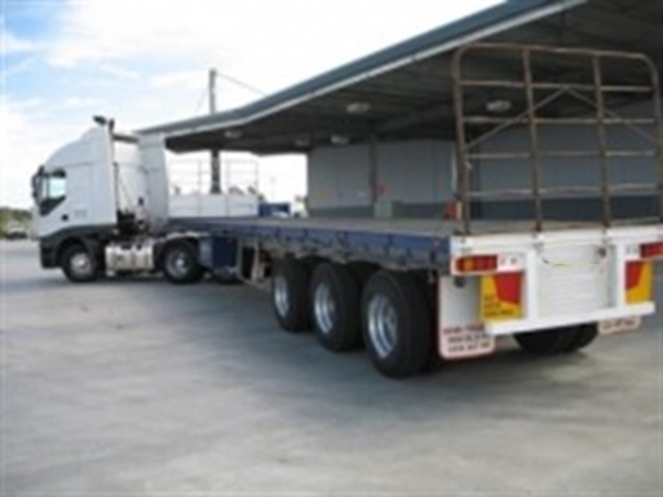 TRUCK DRIVERS NEEDED location Byford WA