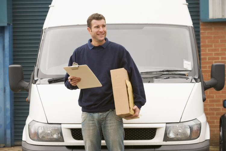 Delivery Driver - Full Time - St Peters NSW