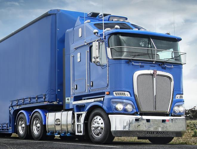 Express Linehaul HC Drivers wanted. Tullamarine Victoria