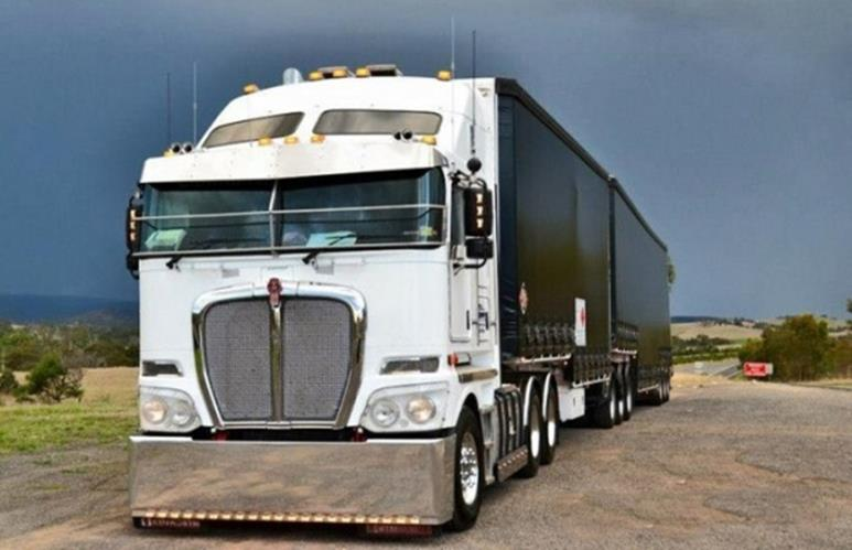 Experienced MC Changeover drivers out of  Brisbane *DAILY PAY