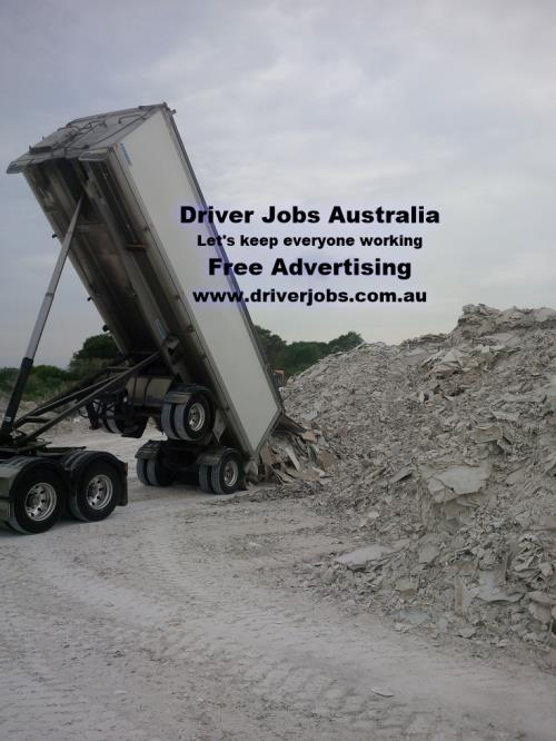 HC Driver Required