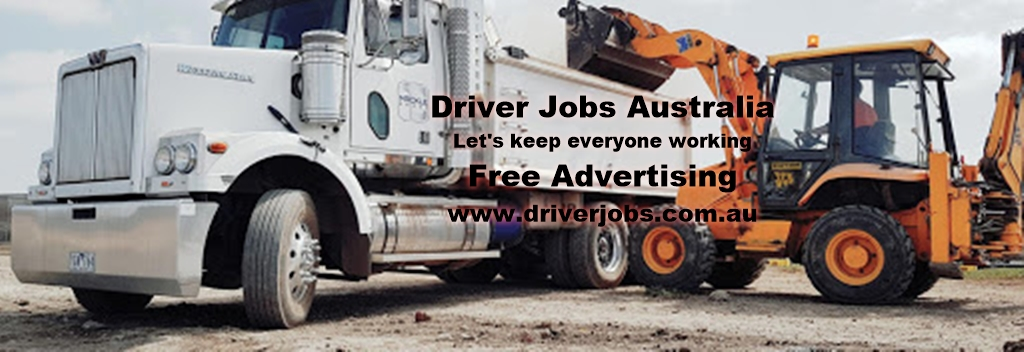 Looking for a labourer with a HR truck licence