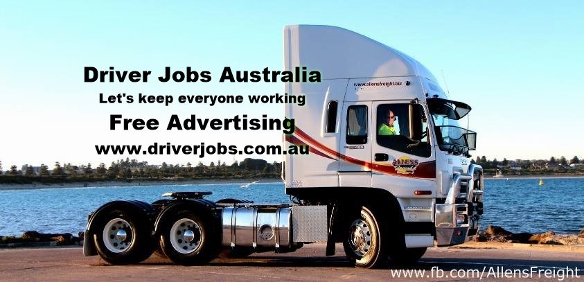 HC Driver Required - PM SHIFT