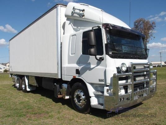 Experienced weekend HR Drivers, Sat and Sun,  Minto NSW