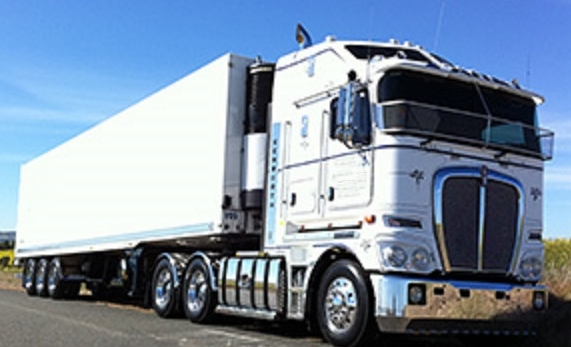 Experienced HC Dog Runner drivers required Direk South Australia