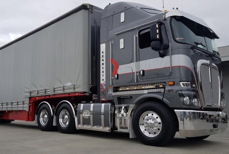 Experienced HC Drivers for Sydney to Tarcutta C/O work