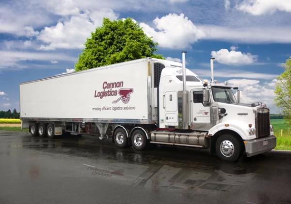 HC/MC Relief Driver Wanted