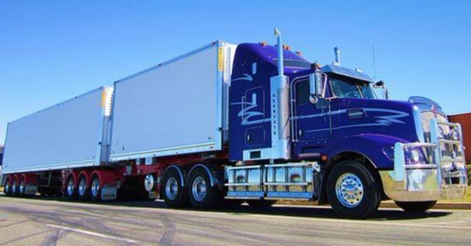 MC and HC drivers wanted for Linehaul and Changover's  Victoria