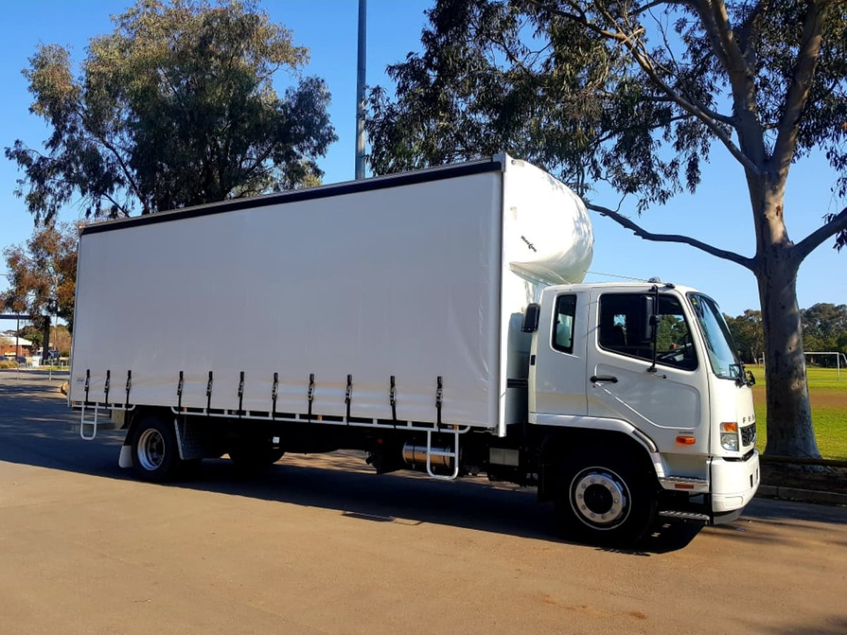 MR Driver required out of Wetherill Park