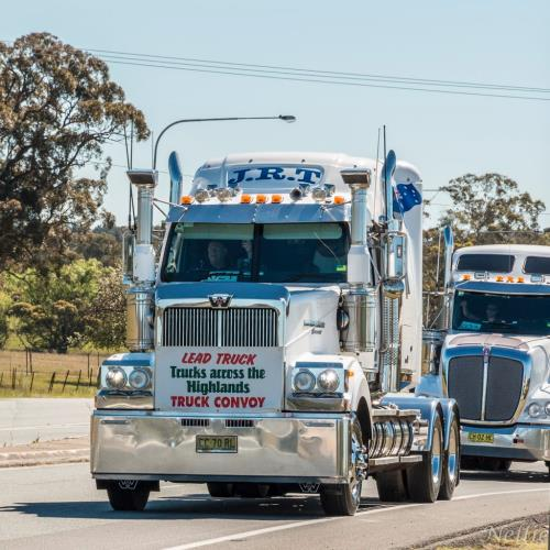 LONG DISTANCE/INTERSTATE MC TRUCK DRIVER WANTED-19194