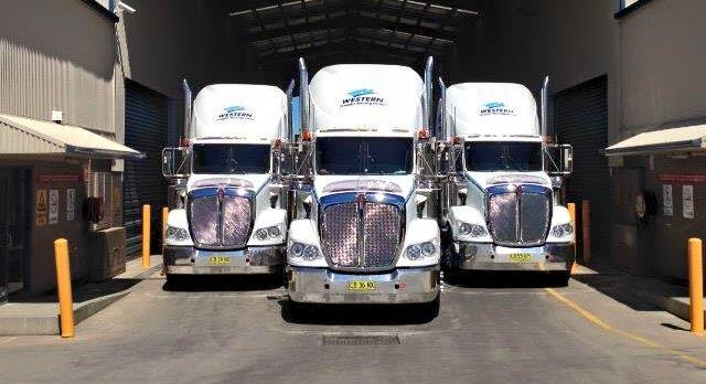 HC Linehaul Driver Wanted