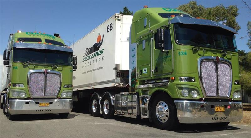 MC Changeover Drivers Required - NSW