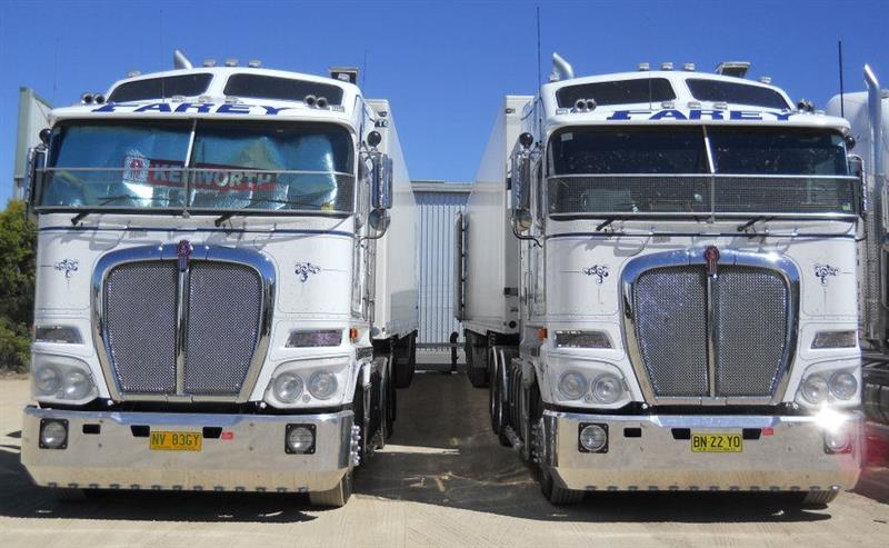 Distribution Driver, HC Licence