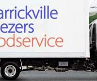 Delivery Truck Driver required Immediate Start