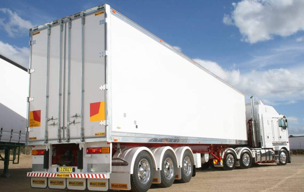 MC /HC Truck DRIVERS wanting  Changeovers| Linehaul Drivers | Based out of Brisbane