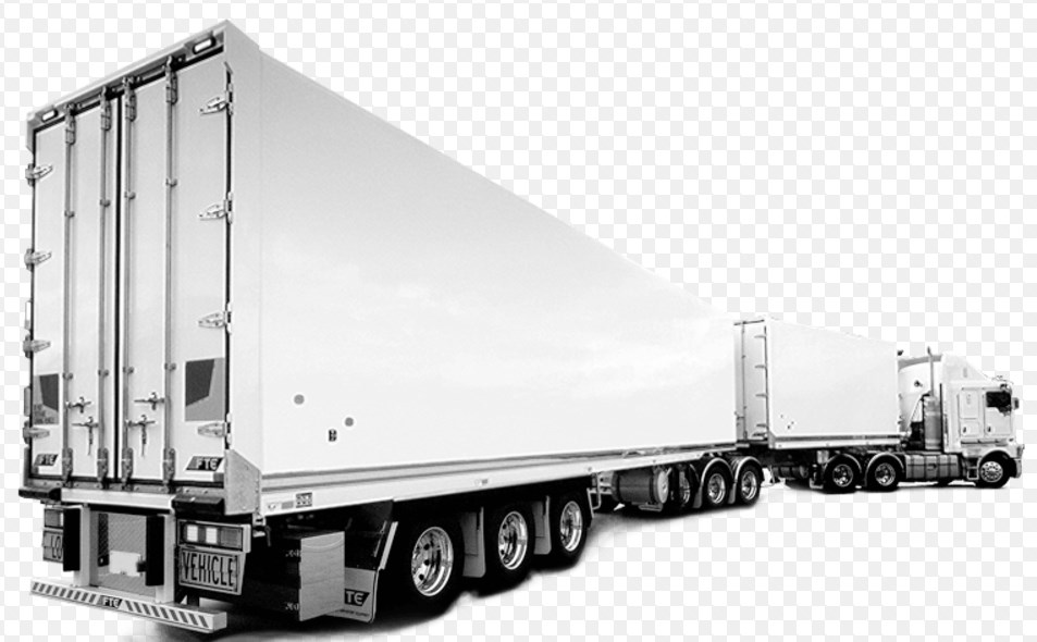 10 x Experienced MC Linehaul Drivers Needed – Ongoing Roles