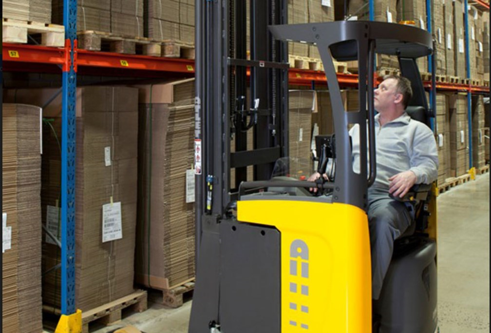Forklift Driver required for ASAP START| Yennora NSW