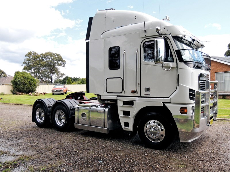HC Local Drivers required ASAP| Fairfield NSW| $32.78 per hour plus OT
