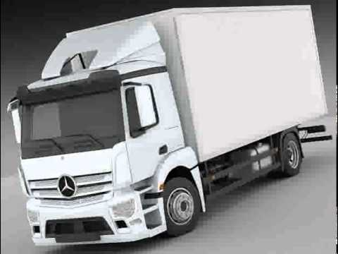 MR & HR Truck Drivers multiple positions / Local deliveries out of Villawood