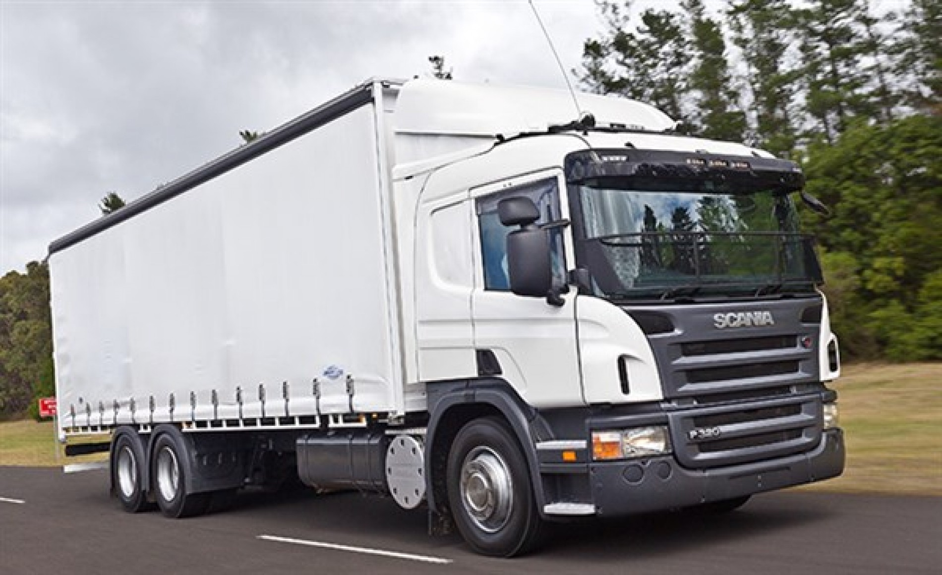 HC Local driver needed for ongoing assignment based out of Minchinbury