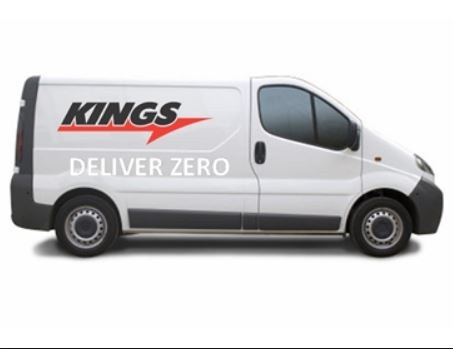 Drivers - Online Delivery Services - Oakleigh & Chadstone | PM Shifts Only