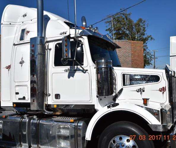 MC Local driver needed for ongoing assignment based out of Tullamarine