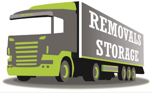 EXPERIENCED FURNITURE REMOVAL DRIVERS & JOCKEYS