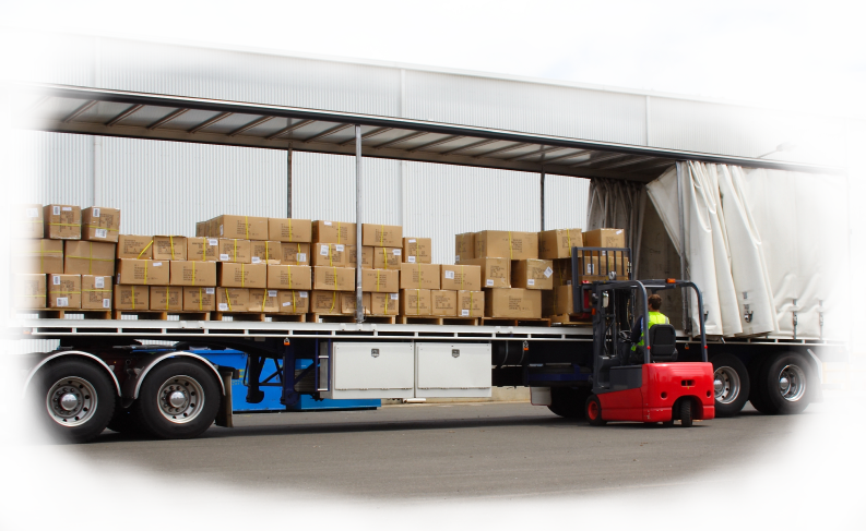 Transport Loader / Forklift Driver $26.44-$30.15| Perm Role Am and Pm shifts | Great Rates $$