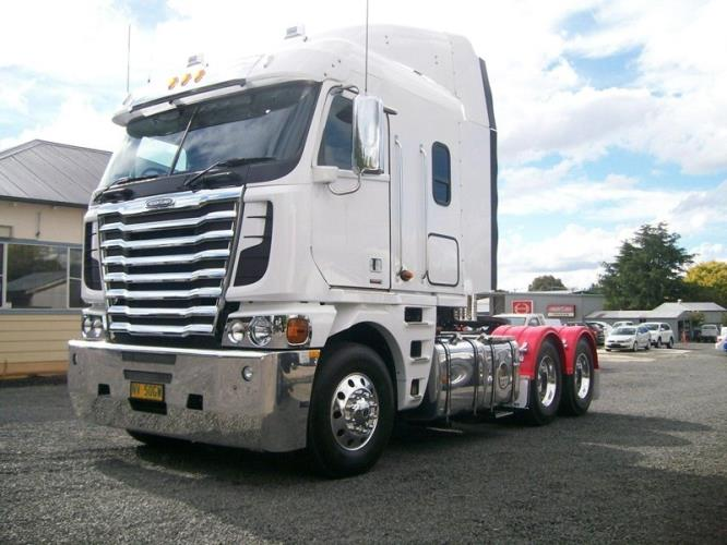 HC Local | Banksmeadow | Variety of Shifts 2 X PM DRIVERS ARE NEEDED NOW