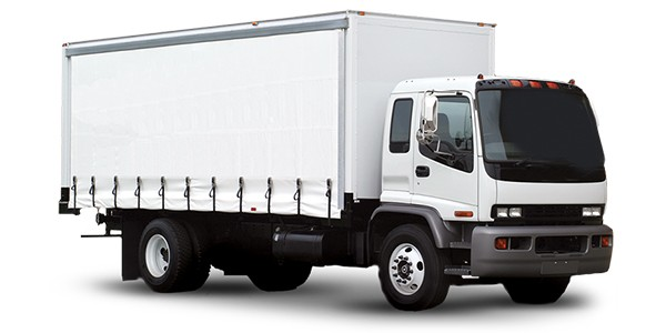 MR Driver required  / Local Deliveries based out of Wetherill Park