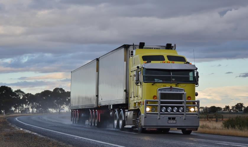 3 x HC Truck Drivers Nightly changeovers to Tarcutta out of Wetherill Park
