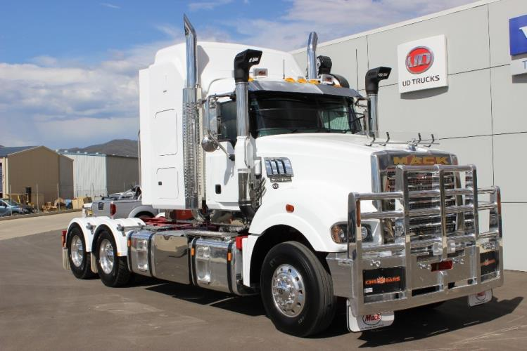 HC Local Truck Drivers $29.62 potential true ongoing
