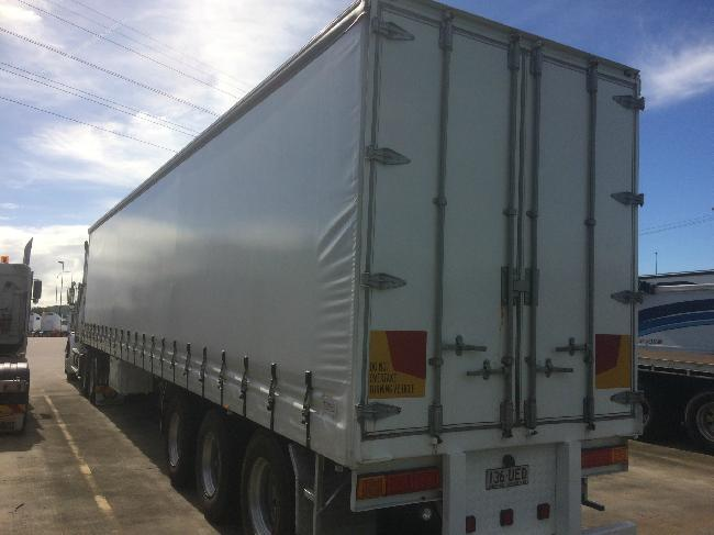 HC Truck Drivers Multiple Positions on offer / Local Deliveries o