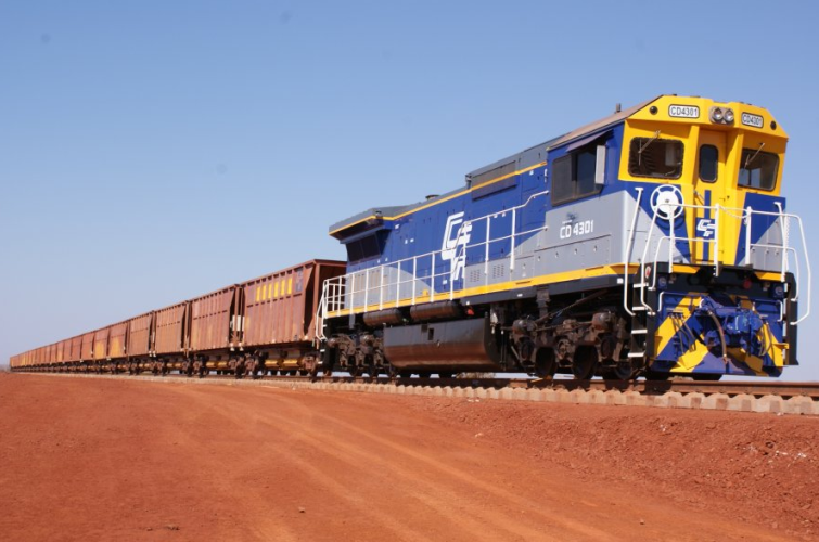 Experienced Locomotive Drivers
