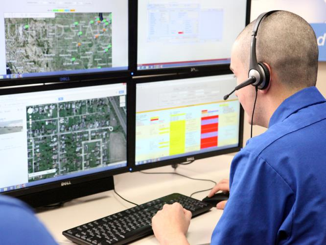 Dispatcher - Rocklea - Ongoing Role for Right Candidate