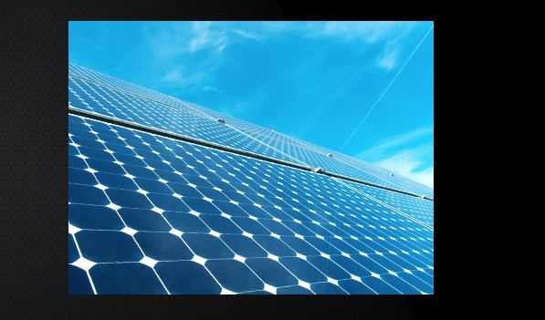 Roofers, Fitters, Labourers for Commercial Solar Installations