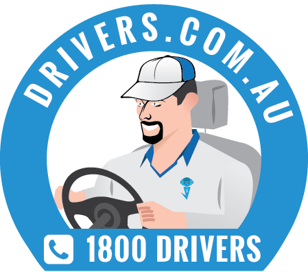1800Drivers Specialist Prescreener NEEDED