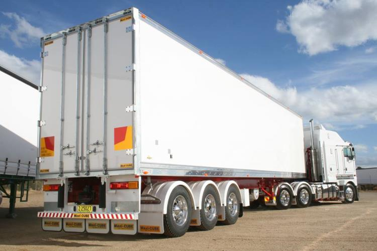 HC Local Drivers with a Large National Refrigerated Company