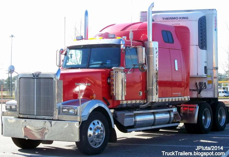 2 Ongoing MC Local Drivers with Refridge company $32.85