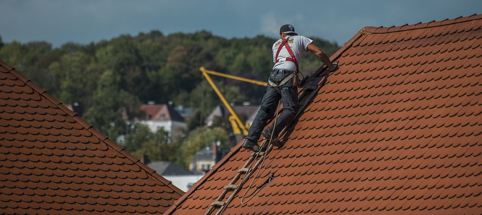 Roof Plumber