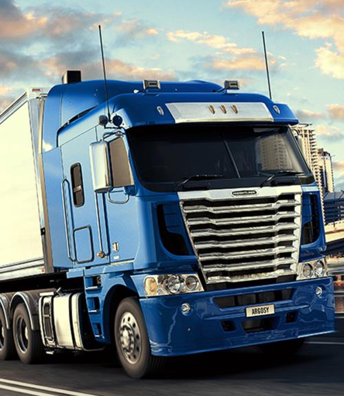 HC Local Drivers | Sydney | Morning Shift - $30.66 per hour